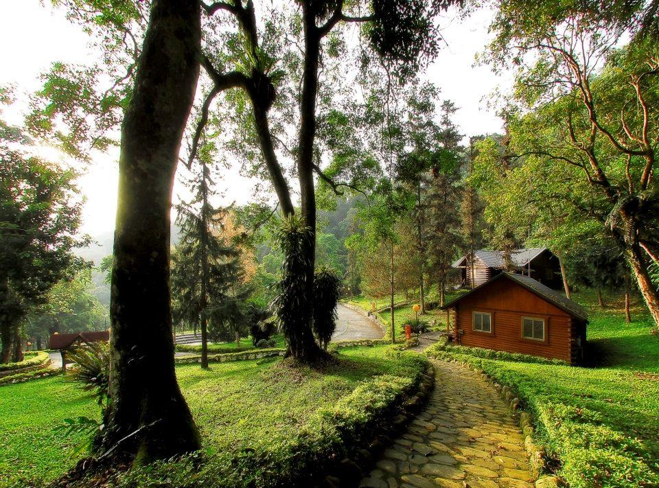 園區環境 (2)
